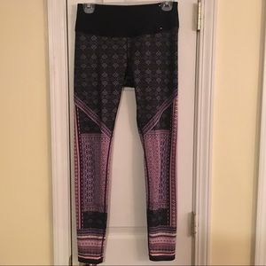 CALIA by Carrie Underwood Pants - Calia leggings